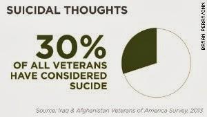 Veteran Suicide 3